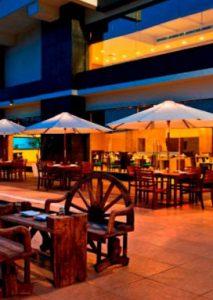hotels-in-Bhiwadi